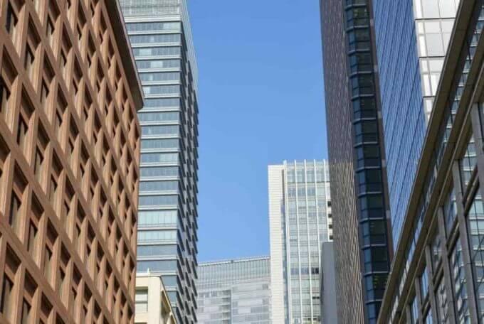 企業法務|京橋・宝町法律事務所