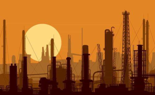ガイドライン 整理 自然 債務 災害
